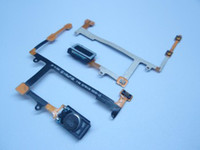 Wholesale Galaxy S3 Ribbon - wholesale free shipping earphone SPEAKER FLEX CABLE RIBBON FOR SAMSUNG GALAXY S3 I9300