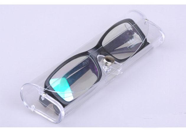 optical glasses online  Online Glasses Clear Eyeglasses Case Reading Glasses Or Optical ...