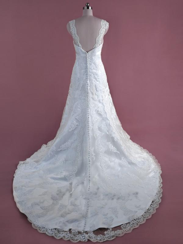 컬렉션 에센스 베스트 셀러 웨딩 드레스 웨딩 드레스 웨딩 드레스 레이스 Applique