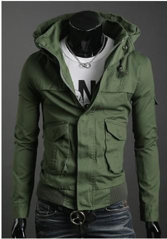 Men Jackets 2013 Mens Cardigan Jackets Men Coats Fashion Jackets ...