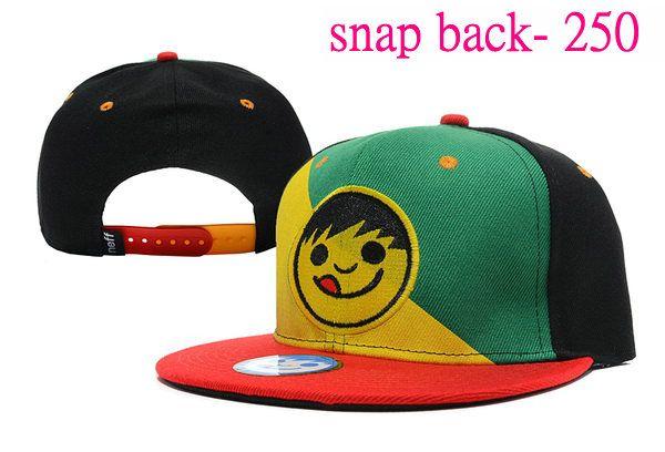 Snapback New Design NEFF Snapback Hats Cheap Hats Hat Hotsale Neff Snapbacks  Caps Flat Brim Hats Baby Cap From Wholesalers4cindy 500c42ddcf2