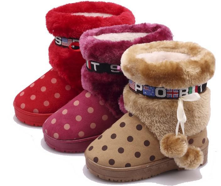 Size 5 Baby Girl Shoes Keni Ganamas Co