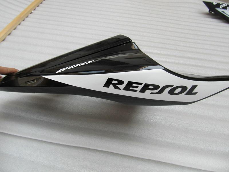 HONDA CBR600RR 2009 2011 CBR 600RR CBR600 RR F5 09 10 11