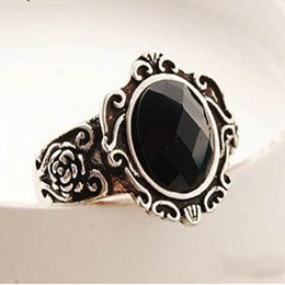 Wholesale Love Bands Price - Diamond ring wedding ring love ring finger Fashion Jewelry factory price free shipping