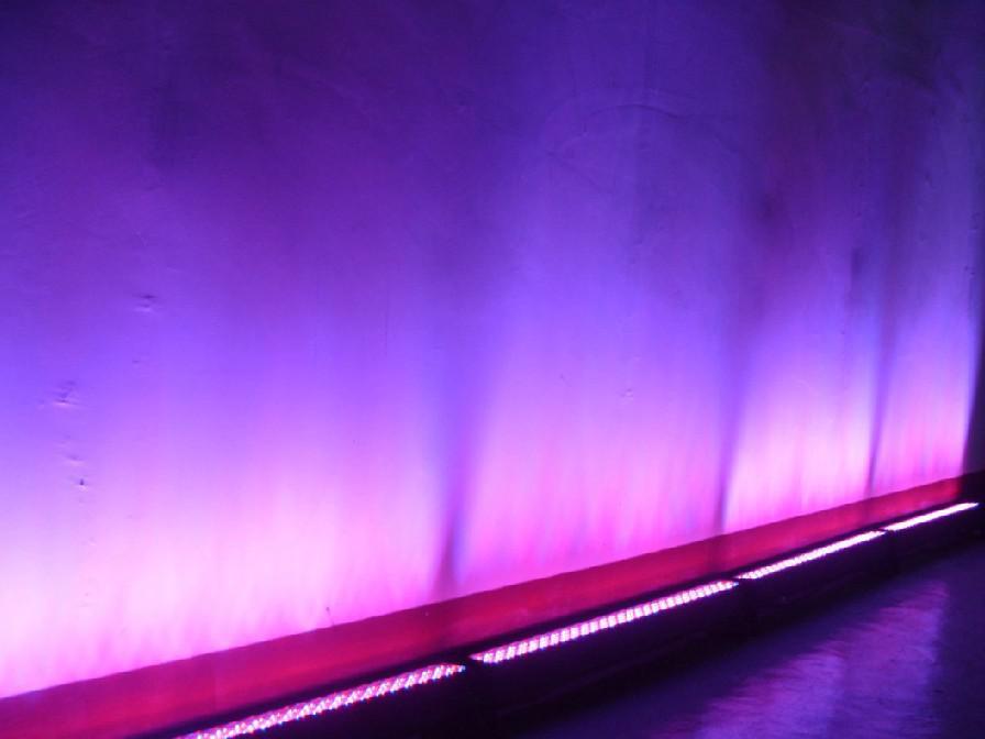 2018 led wall washer light led staining light led wash light led bar led wall washer light led staining light led wash light led bar dj party light aloadofball Images