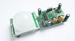 $enCountryForm.capitalKeyWord Canada - NEW PIR Motion Sensor Detector Module   Infrared sensor Module 10pcs