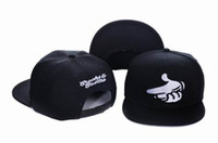 Wholesale Snapbacks Crooks - 2012 New Style Crooks Castles Snapback Caps Adjustable Caps Adjusted Hat Snap Back Caps
