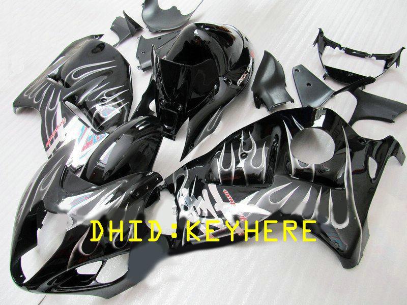 Suzuki 1996-2007 GSXR1300 GSX R1300 96 07 HAYABUSA
