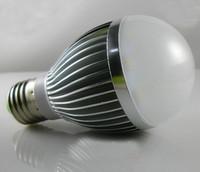 Wholesale 24v bulb energy saving resale online - 12V V W energy saving Led bulb lamp Super Bright LED Light