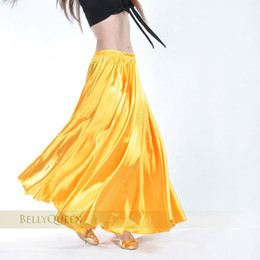 Оптовые продажи - Новый женский сексуальный костюм для танца живота. от
