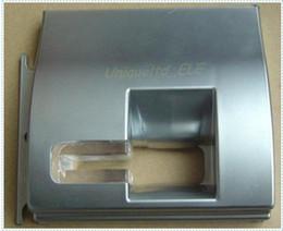 Wholesale Atm Parts - ATM PARTS Diebold 562 anti fraud device anti skimming anti skimmer