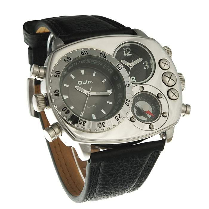 luxury mens oulm brand new russian