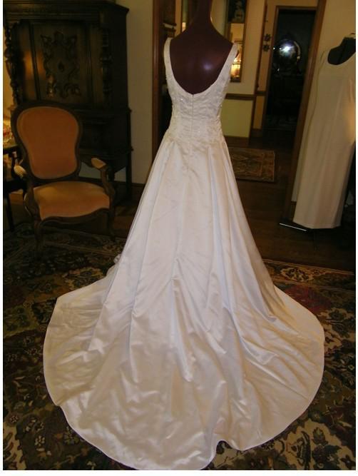 house of bianchi wedding dresses   Wedding