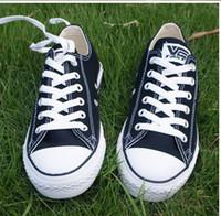 Wholesale Brand Renben - brand RENBEN Unisex canvas shoe Low-Top & High-Top Sport Shoes Sneakers F002