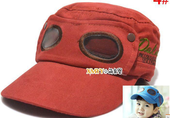 baseball hats for babies canada sports caps dogs baby cap boy pilot hat kids peaked fitted