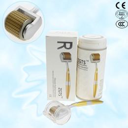 $enCountryForm.capitalKeyWord Canada - ZGTS Derma Roller 1.5mm Anti Aging,Anti Stretch marks Anti Cellulite