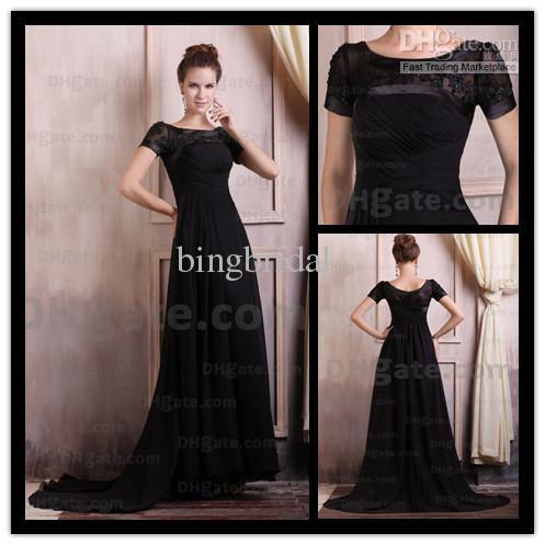 Classy Evening Dresses