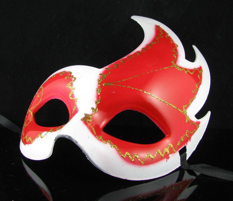 maschera 3m 7281