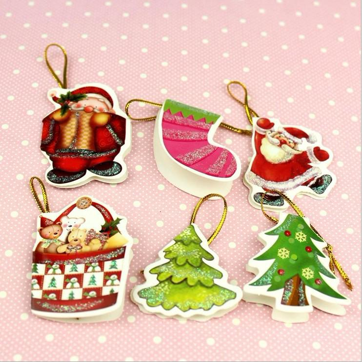 4509354797 Exquisite Little Card Wish Cards Greeting Cards Christmas Greeting Card  Christmas Paper Cards Chirstmas Card GreetingCards Online with   139.09 Piece on ...