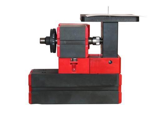 Unión 6 en 1 Mini herramienta de máquina para el conjunto educativo DIY mejor regalo de Navidad para el niño