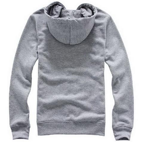 Jul Hoody Annons T Shirts Custom Made Hoodies Kundens krav Karriär Pullover Blue