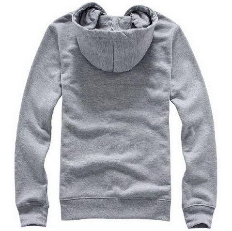 Natal HOODY advertir T shirts custom made Hoodies cliente demandas carreira Pullover AZUL