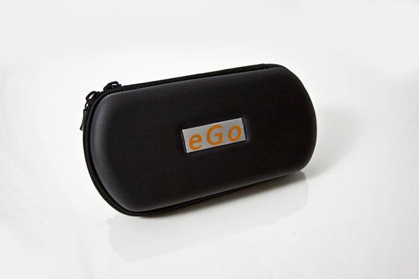 No1 selling-ego bag,ego case for E-cigarette ego-t,ego,ego-w,F1 electronic cigarette