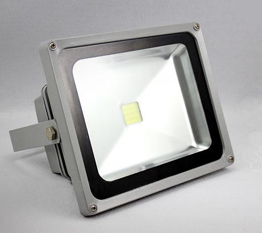 AC85V~265V 30W светодиодный туннель свет прожекторы водонепроницаемый наружное освещение сад дорога деревня дорожки дорожки двор лампы