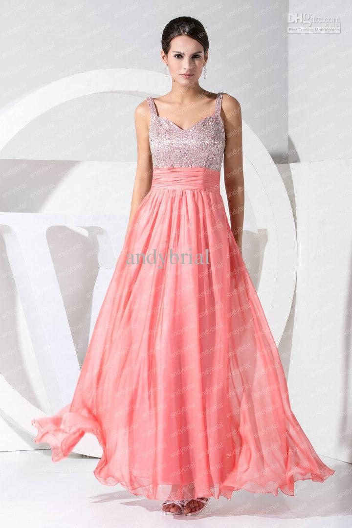 Fein Bestes Kleid Designer Galerie - Brautkleider Ideen - cashingy.info