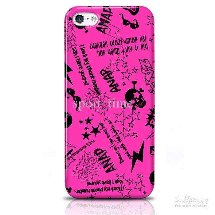 iphone 4 cases cheap iphone 4s cases cheap lookup beforebuying 14374