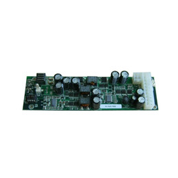 150W DC-DC smart Alimentatore per PC dell'automobile, PC PSU industriale, DC / DC-ATX, Mini-ITX Intelligent Power supply