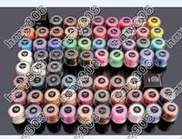 mineral makeup 200 pcs 7. 5g eyeshadow pigment 62 colors eye ...