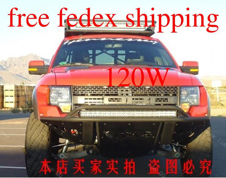 24 inch offroad trucks 120w led light baratvsuv cars flood beam 24 inch offroad trucks 120w led light baratvsuv cars flood beam spot beam 120w led bar online with 63125piece on yingtengdianzikejis store dhgate mozeypictures Images