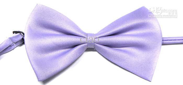 Mode Babys Attacher Cravates Noeud Garçons Cravates Cravate Cravates Cravate en Soie Cravate en Soie Garçon Nœud Papillon Filles Nœuds Papillon Enfants