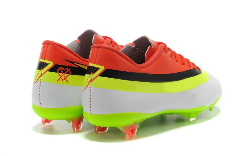 2017 Cheap Soccer Cleats For Mens Customize Soccer Cleats Best ...
