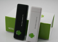 MK802 ii mini PC 1GB ram android 4.0 google tv box allwinner a10 1GHz android 4 0 stick 1шт. Образец