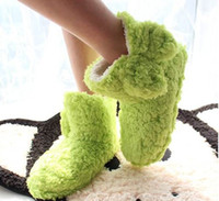 2012-xmas-fashion-women-boots-bow-butter