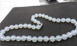 Canada Brésil authentique collier de pierre de lune naturel cristal bonne pierre d'amour amoureux préféré Offre