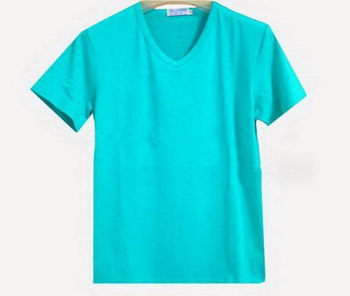 Mannen T-shirt Print Design Gedrukt T-shirts Aangepaste Verschillende Kleuren Mode Casual Grappige Goede Kwaliteit Katoen Klep Mouw Op maat gemaakt