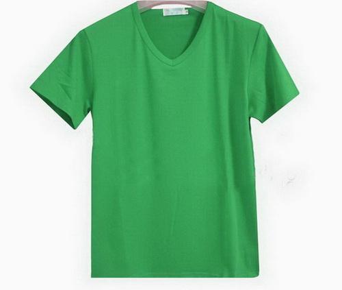 남성 T-SHIRT PRINT DESIGN 인쇄 된 t 셔츠 다른 색상 패션 캐주얼 재미 좋은 품질 코 튼 반팔 사용자 지정 만든 사용자 정의