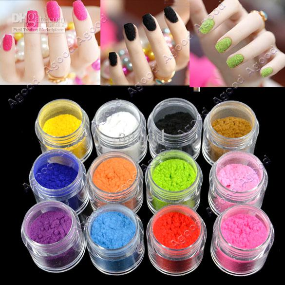 Tools and equipment for nail art best nail 2017 christmas nail powder art tools new fashion fuzzy prinsesfo Images