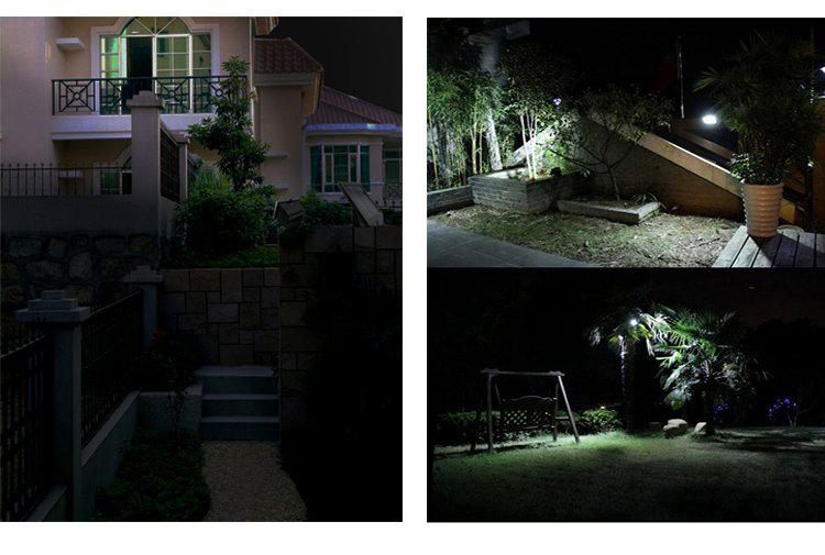 Dhl free garden solar flood light 28 led beads energy saving dhl free garden solar flood light 28 led beads energy saving courtyard outdoor lamp ab2643 mozeypictures Choice Image