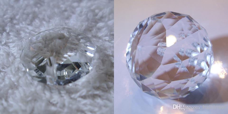 Rotary échelle lampe lustre en cristal k9 salon lampe en cristal