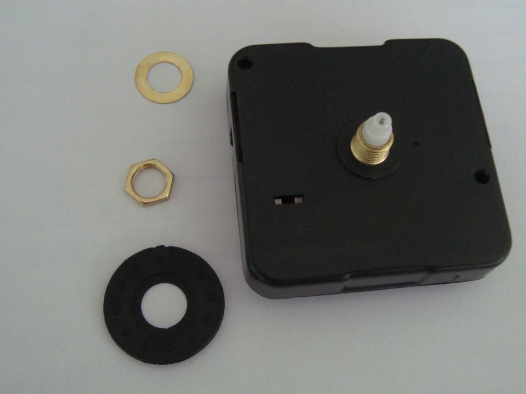 Online Cheap Clock Movement For Wall Clock Clock MechanismClock