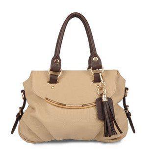 2013 New Female Bag Tide Bag Lady Handbag Restoring Ancient Ways
