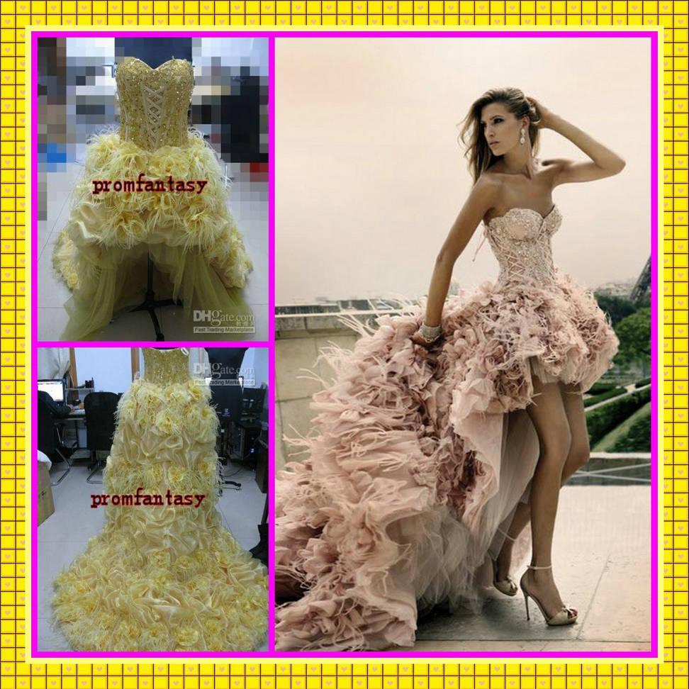 Großartig Japanisch Prom Kleider Ideen - Brautkleider Ideen ...
