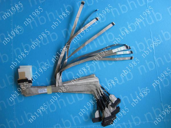 Dell Inspiron M5110 N5110 cable 03G62X 3G62X 50.4IE01.101