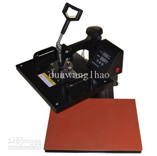 NOUVELLE CONCEPTION Machine de transfert de chaleur, machine de haute qualité pour la conception de manière de la chaleur Transfer.Slide, Europe Stock