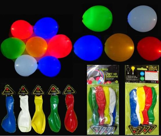 balloon pin the this by up floor balloonsbytommy party is instagram on to dance light uv lightslight glowinthedark neon balloons tommy glow chicago ready