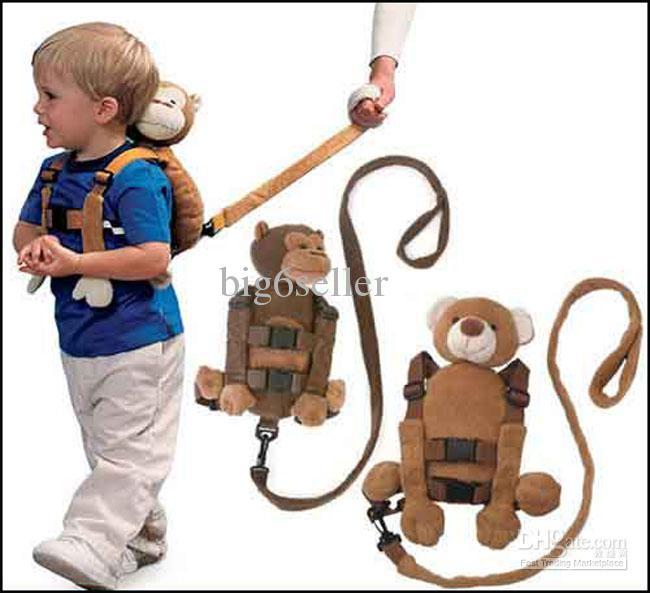 new 2 in 1 baby harness buddy eddie bawer new 2 in 1 baby harness buddy eddie bawer anti lost children gold